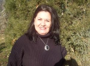 Camelia Constantin