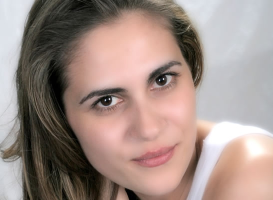 Mihaela Mihai