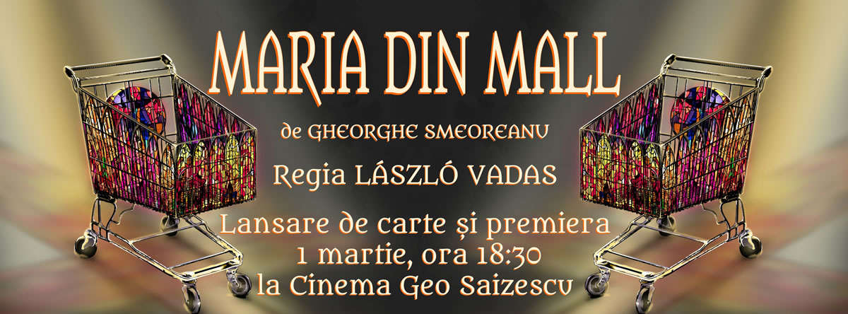 Cover-Maria-din-Mall