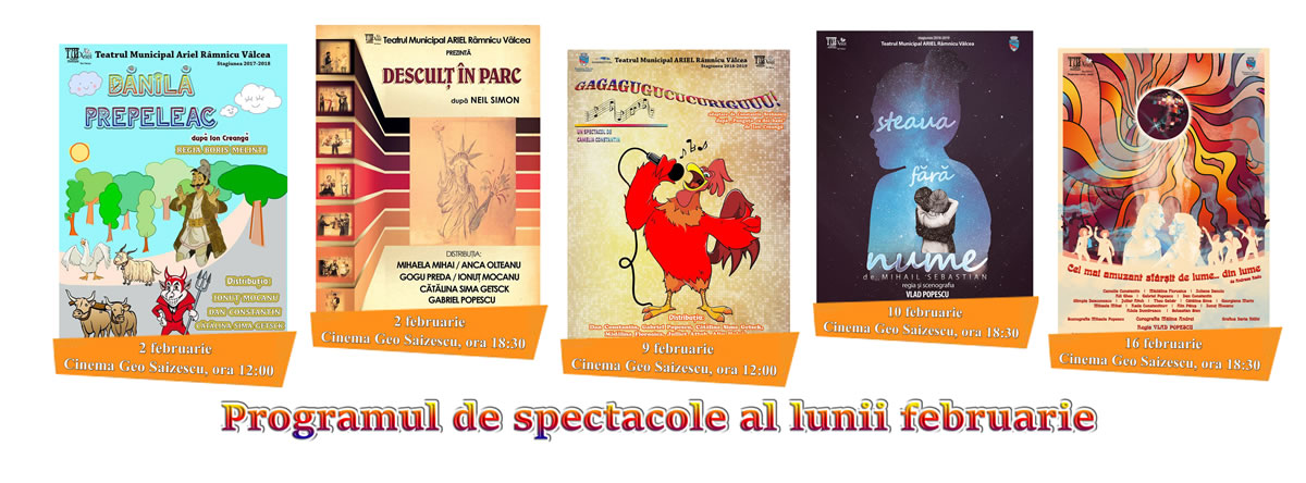 Cover-spectacole-FEBRUARIE