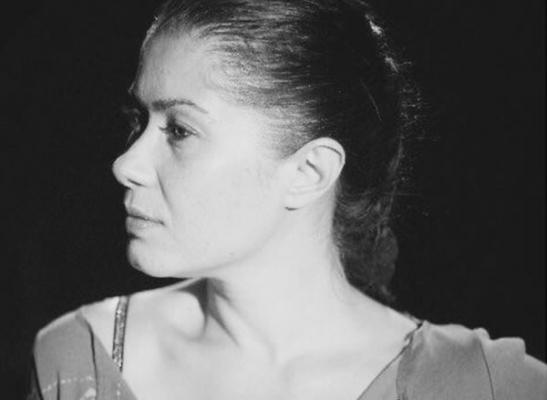 Catalina Sima