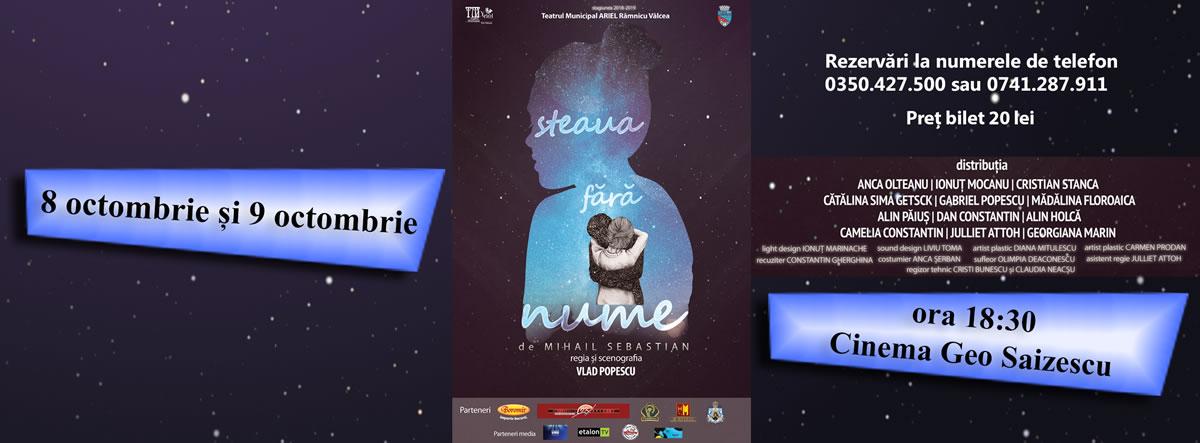Cover-site-Steaua-fara-nume-8-si-9-octombrie