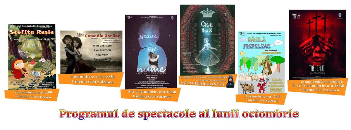 Cover-spectacole-OCTOMBRIE-refacut