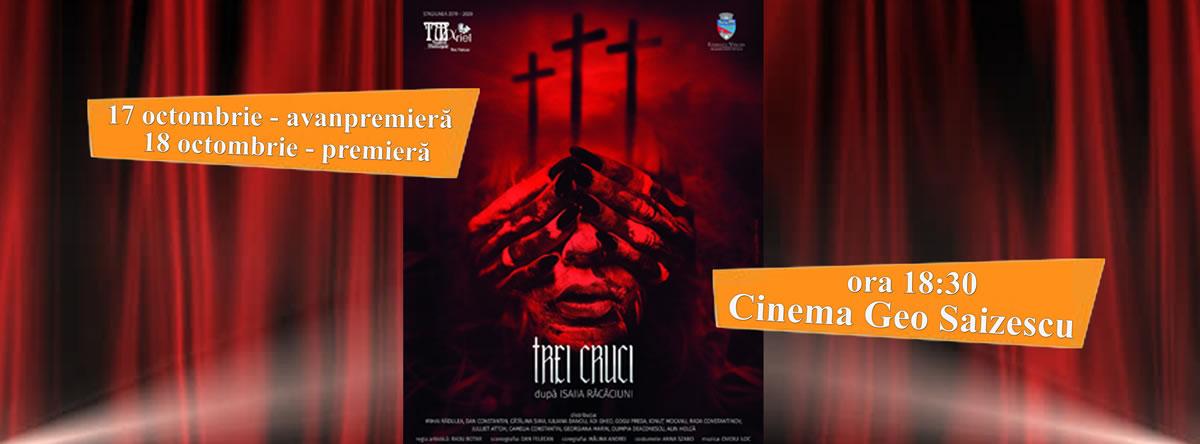 cover-Trei-cruci